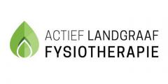 Actief Landgraaf Fysiotherapie
