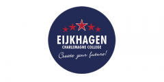 Eijkhagen College Landgraaf