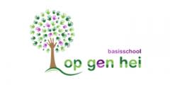 Basisschool Op Gen Hei Landgraaf
